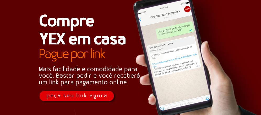 pagto online